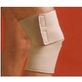Thermoskin Arthritic Knee Universal Support for Arthritis thumbnail image 1