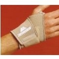 Thermoskin Universal Wrist Wrap Support thumbnail image 1