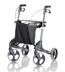 Topro Classic Rollator thumbnail image 1