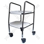 WINGMORE TROLLEY. thumbnail image 1
