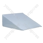 FOAM BED WEDGE. thumbnail image 1