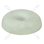 DONUT SUPPORT CUSHION. thumbnail image 1