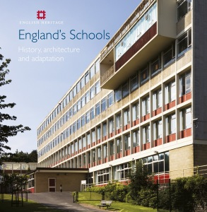 England's Schools large image 1