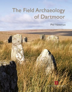 The Field Archaeology of Dartmoor large image 1