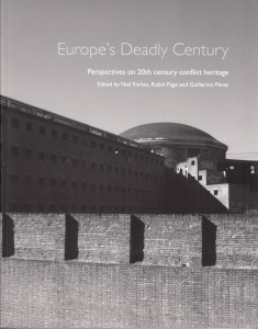 Europe's Deadly Century large image 1