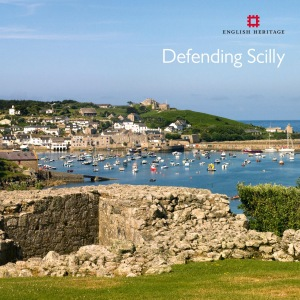 Defending Scilly large image 1