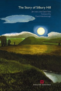 The Story of Silbury Hill large image 1