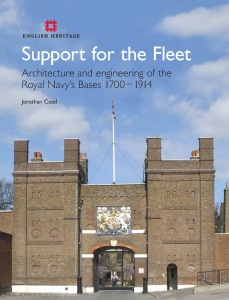 Support for the Fleet large image 1