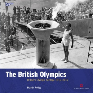 The British Olympics large image 1