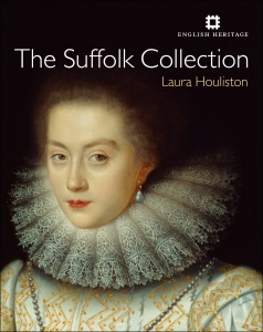 The Suffolk Collection large image 1