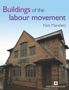 Buildings of the Labour Movement large image 1