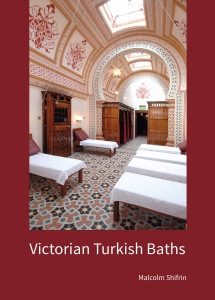 Victorian Turkish Baths large image 1
