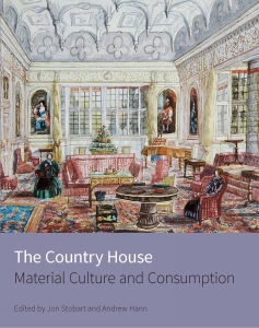 The Country House large image 1