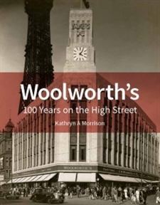 Woolworth's large image 1