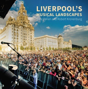 Liverpool's Musical Landscapes large image 1