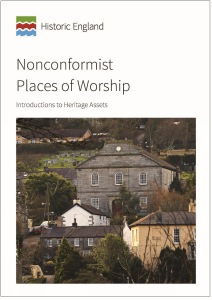 Nonconformist places of worship large image 1