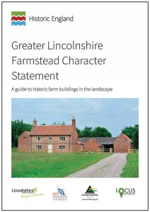 The Greater Lincolnshire Farmstead Assessment Framework large image 1