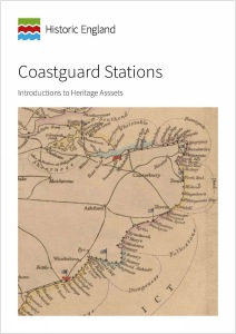 Coastguard Stations large image 1