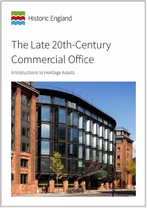 The Late 20th-Century Commercial Office large image 1
