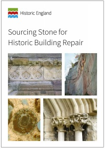 Sourcing Stone for Historic Building Repair large image 1
