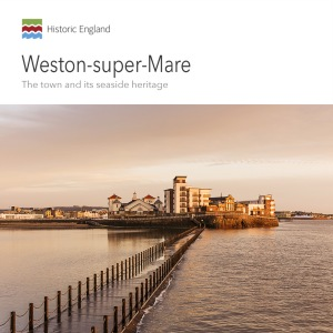 Weston-super-Mare large image 1