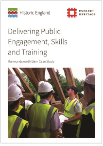 Delivering Public Engagement, Skills and Training large image 1