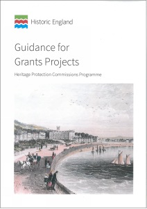 Guidance for Grants Projects large image 1