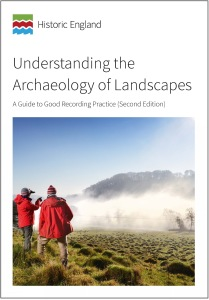 Understanding the Archaeology of Landscapes large image 1