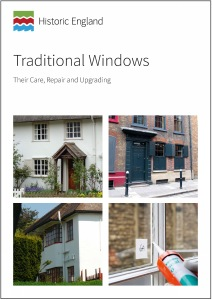Traditional Windows large image 1