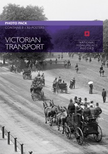 Victorian Transport large image 1
