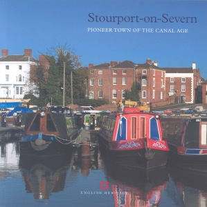 Stourport-on-Severn large image 1