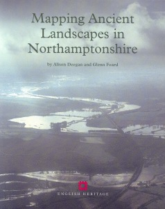 Mapping Ancient Landscapes in Northamptonshire large image 1