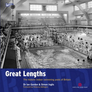 Great Lengths large image 1