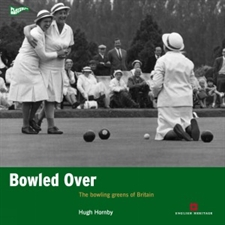 Bowled Over large image 1