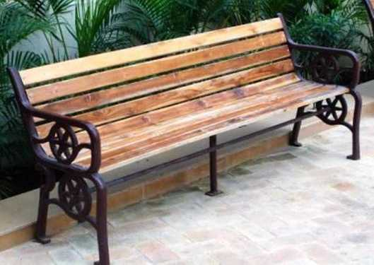 Garden Furniture India unique garden furniture india beds featured products outdoor to