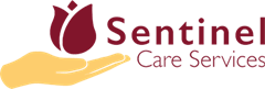 Personal Care Services thumbnail image 1