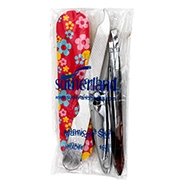 Sutherland Manicure Sets - Pack of 10 thumbnail image 1