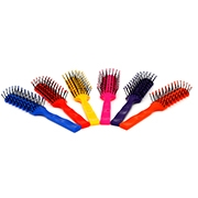 Sutherland Vent Hair Brush Pack of 12 thumbnail image 1
