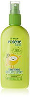 Vosene Kids Head Lice & Nit Repellent Defence Spray 150ml (single) thumbnail image 1