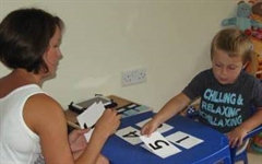 Parents Training as ABA Therapists Programme (PTAT) thumbnail image 1