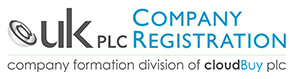 @UKPLC Company Registrations